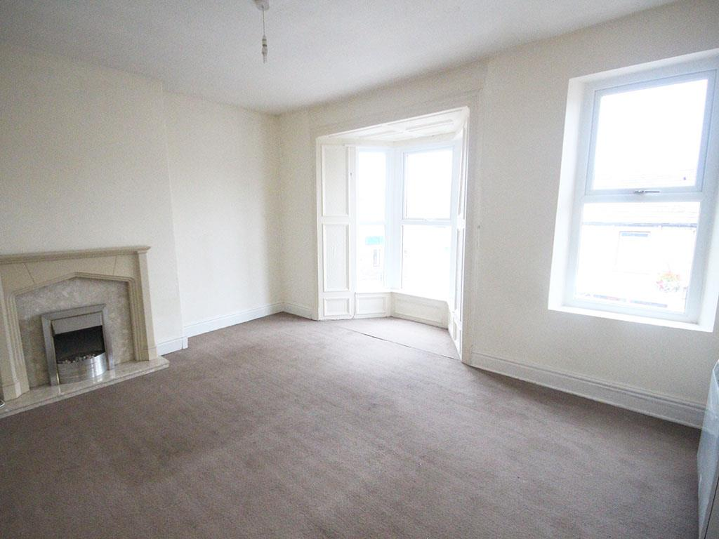 1 bedroom flat To Let in Barnoldswick - Property photograph